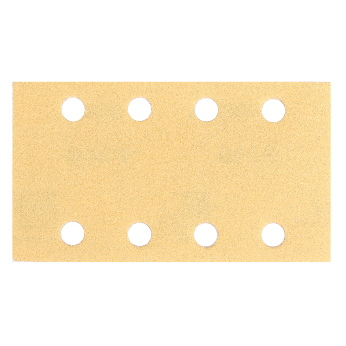 """View a Larger Image of GOLD 3""""x5"""" Grip Sandpaper, 8H P180, 50 Sheets/Box"""