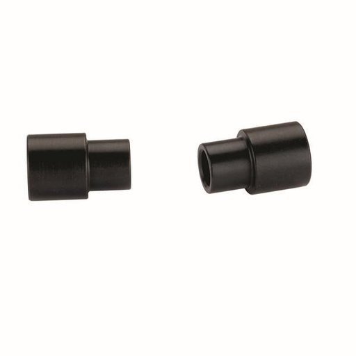 View a Larger Image of Bushings for Law Enforcement Ballpoint Pen Kit