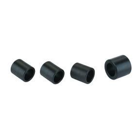Bushings for Soft Grip Stylus Kits