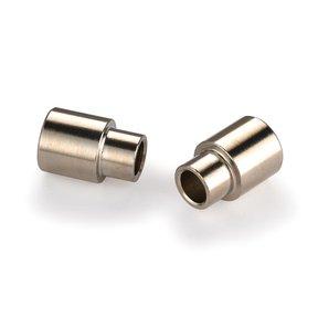 Bushings for Wrench Click Pen Kits