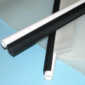 """C-Bar Clamp For Vacuum Bags, 56"""" Long"""