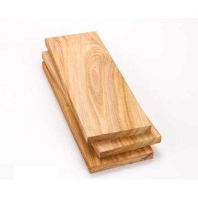 Canarywood 10 Board Foot Lumber Pack