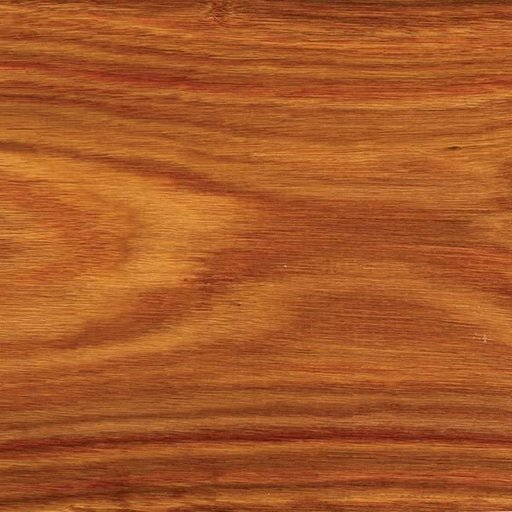 """View a Larger Image of Canarywood 2"""" x 2"""" x 24"""""""