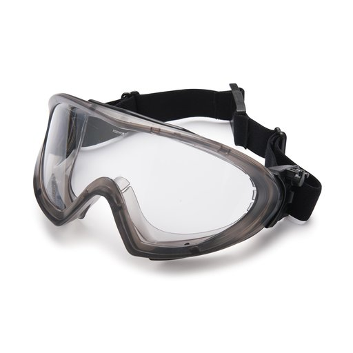View a Larger Image of Capstone 500 Goggle