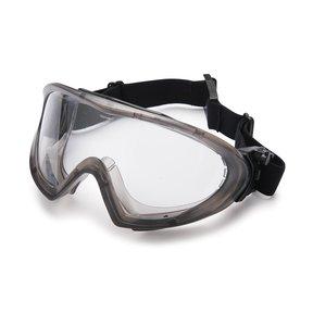 Capstone 500 Safety Goggle