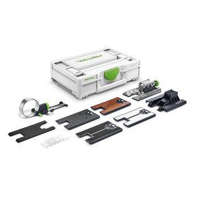 CARVEX Jigsaw Accessory Kit