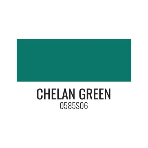 View a Larger Image of CastFx Liquid Colorant Chelan Green 4-Ounce