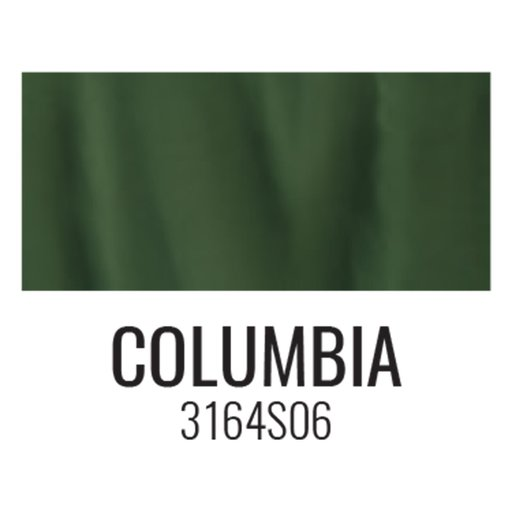 View a Larger Image of CASTFX COLUMBIA Dry Pigment, 45-GRAM
