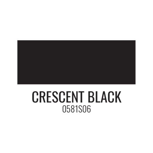 View a Larger Image of CastFX Liquid Colorant Crescent Black 4-Ounce