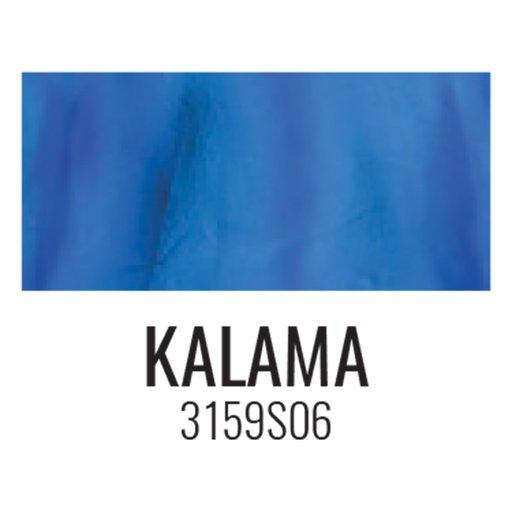 View a Larger Image of CastFX Dry Metallic Pigment Kalama 45-Gram