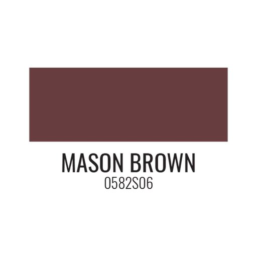 View a Larger Image of CastFX Liquid Colorant Mason Brown 4-Ounce