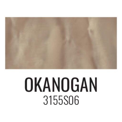 View a Larger Image of CastFX Dry Metallic Pigment Okanogan 45-Gram