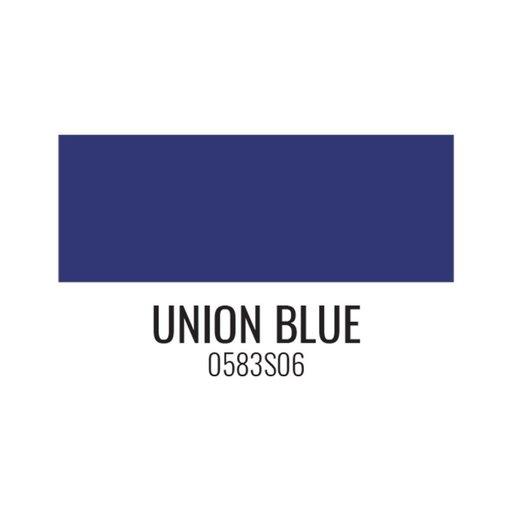 View a Larger Image of CASTFX UNION BLUE Liquid Colorant, 4OZ