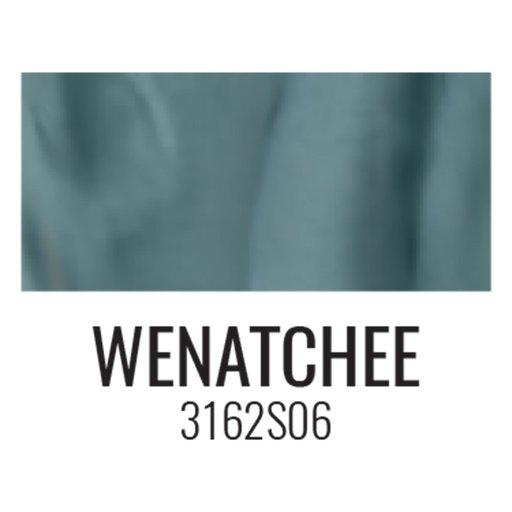 View a Larger Image of CASTFX WENATCHEE Dry Pigment, 45-GRAM