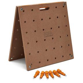 Centipede Table Top