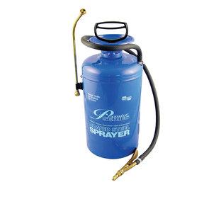 Chapin Premier Commercial Sprayer, 2 Gallon