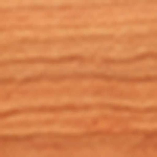 """View a Larger Image of Cherry 3/4"""" x 3/4"""" x 5"""" Wood Pen Blank 5pc"""