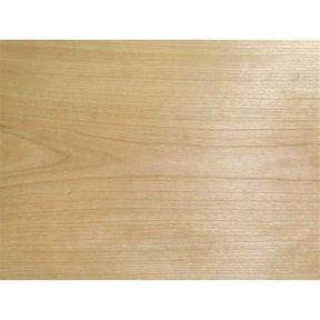 Cherry 1' x 8' 10mil Paperbacked Wood Veneer