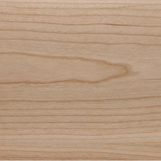 View a Larger Image of Cherry Veneer Sheet Plain Sliced 4' x 8' 2-Ply Wood on Wood