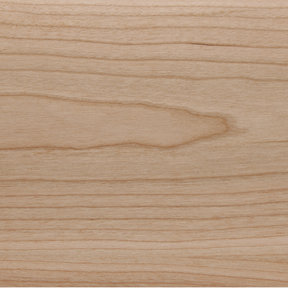 Cherry Veneer Sheet Plain Sliced 4' x 8' 2-Ply Wood on Wood