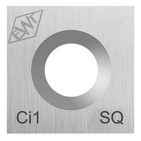 Ci1-SQ / Square Carbide Cutter