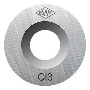 Ci3 / Round Carbide Cutter