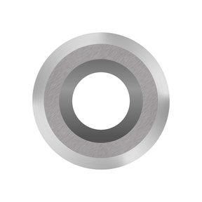 Ci3 Round Negative Rake Carbide Cutter