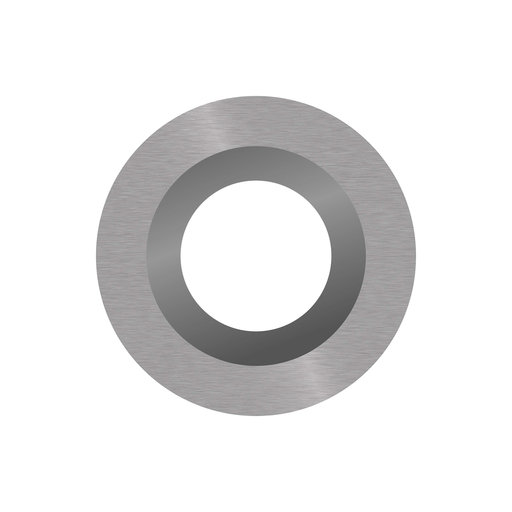 View a Larger Image of Ci5 / Round Carbide Cutter