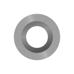 Ci5 / Round Carbide Cutter