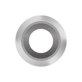Ci5 Round Negative Rake Carbide Cutter