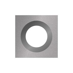 Ci6 Square Replacement Carbide Cutter