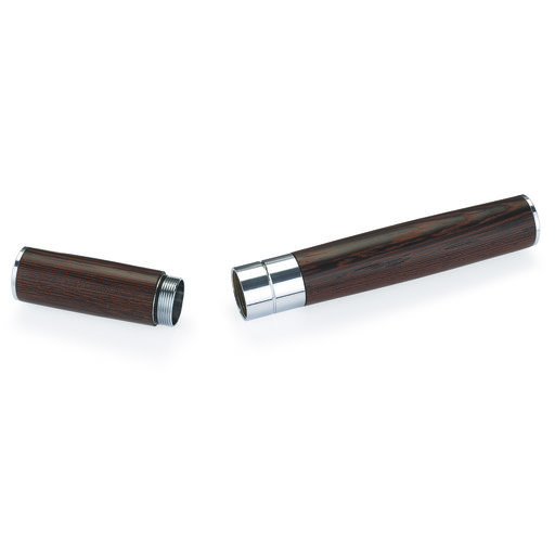 View a Larger Image of Cigar Tube Kit Chrome