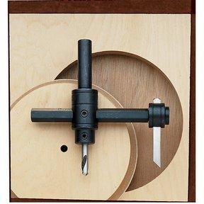 Circle Cutter, Large