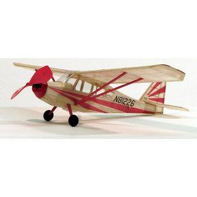 Citabria Airplane Model Kit