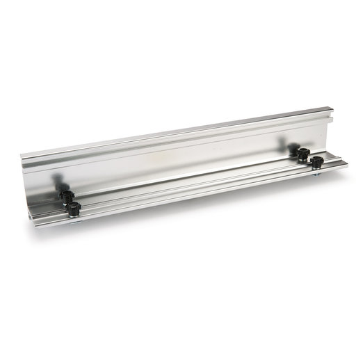 View a Larger Image of Clamp Guide Accessory Fence