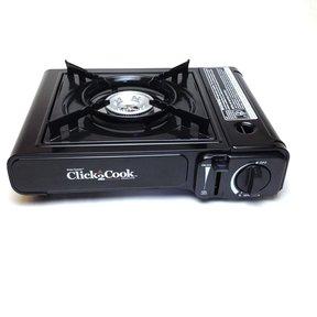 Click2Cook Original Portable Stove