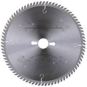 "225.060.08 Circular Saw Blade 8-1/2"" x 5/8"" Bore x 60 Tooth TCG"
