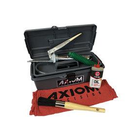 CNC Maintenance Kit