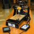 View a Different Image of CNC Piranha XL