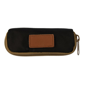 Collector - Nylon Case for Folding Knives