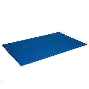 "Comfort-King 3/8"" 2'x3' - Royal Blue"