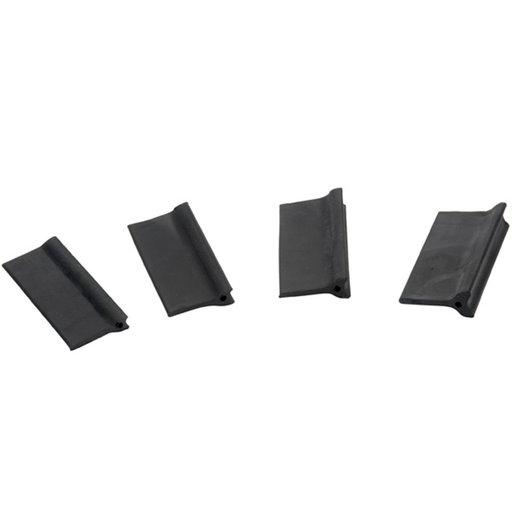 View a Larger Image of Sanding Pad Set 4 pc