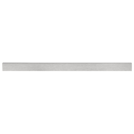 """View a Larger Image of Contemporary Pull, 12-5/8"""" Center-to-Center, Stainless Steel"""