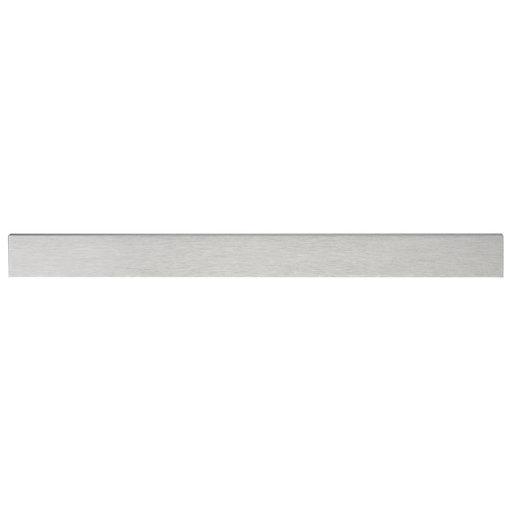 """View a Larger Image of Contemporary Pull, 8-13/16"""" Center-to-Center, Stainless Steel"""