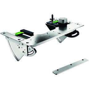 Adapter Plate for KA 65
