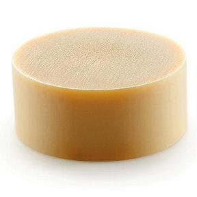 Natural EVA Edge Banding Adhesive for Conturo, 48 Pack