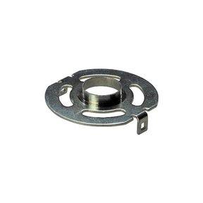 Copy Ring 24 mm