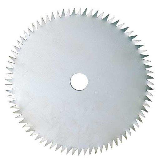View a Larger Image of Crosscut Saw Blade Super-Cut for Proxxon FKS/E, FET & KGS 80, 80 teeth