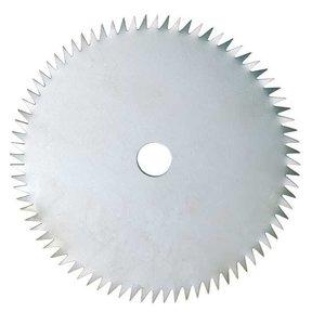 Crosscut Saw Blade Super-Cut for Proxxon FKS/E, FET & KGS 80, 80 teeth