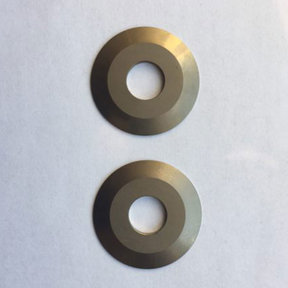 Cutting Wheel  for Dust Free Cutters (1 set)